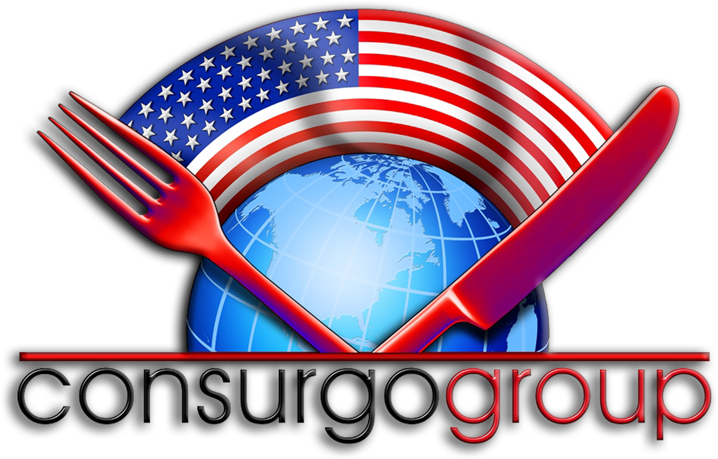 Consurgo Group